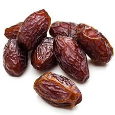 dates-sm