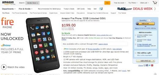 Amazon-Fire-Phone-520x245