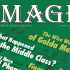 Read Jewish Image Magazine Online – November 2014