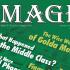 Read Jewish Image Magazine Online – November 2014