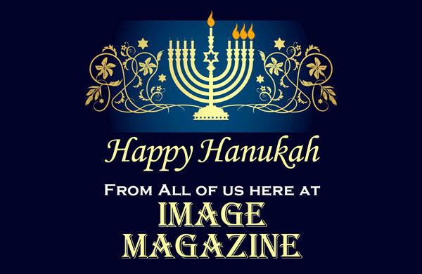 image-magazine-happyu-hanuk