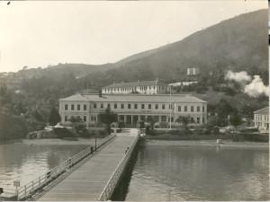 Sakovich-angel-island-immigration-station