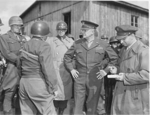 Buchenwald-001