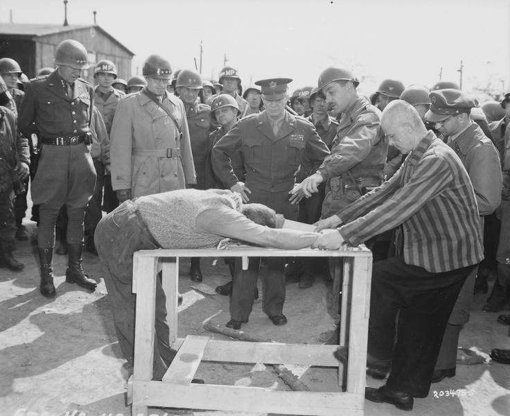Buchenwald-022