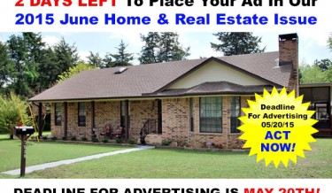 IMAGE-HOME-AND-REAL-ESTATE-2015