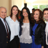Propel Network Executive Director and Co-Founder Rebecca Harary and family honored their wonderful Mother as they announced The Joyce Salame Leadership Fund